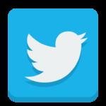 Twitter VERUM GLADIATOR